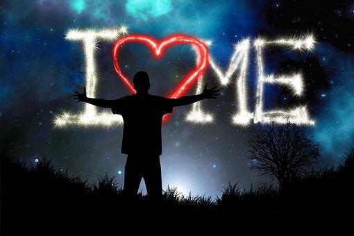 VENUS RETROGRADE – EMPOWERING YOUR LOVE FOR YOU