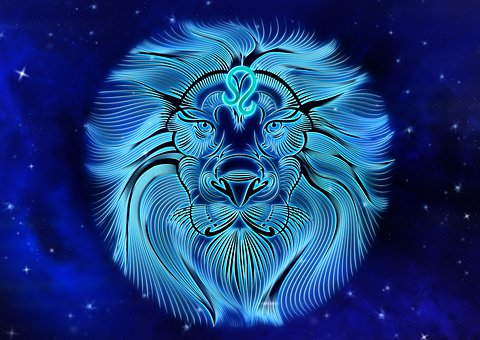 WELCOMING IN THE ENERGY OF LEO – A TIME FOR OPTIMISM AND POSITIVE ACTION FROM THE HEART