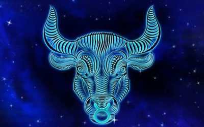 WELCOMING IN THE ENERGY OF TAURUS AND A HAPPY NEW SOLAR YEAR TO ALL YOU STEADFAST TAUREANS OUT THERE!