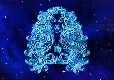 WELCOMING IN THE ENERGY OF VIRGO – A TIME FOR UNDERSTANDING HOW WE CAN BEST SERVE ONE ANOTHER