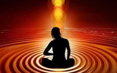 RETROGRADES AND YOUR INNER ALIGNMENT
