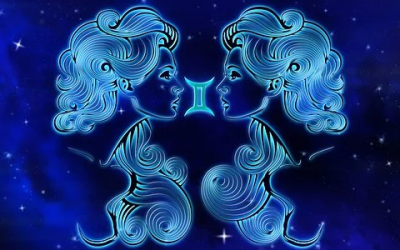 WELCOMING IN THE ENERGY OF GEMINI – OUR TIME TO CRITICALLY THINK AND COMMUNICATE