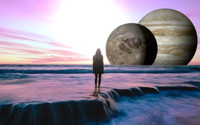THE RETROGRADES AND YOUR INNER JOURNEY