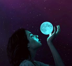 FULL MOON IN LIBRA – YOU AND YOUR RELATIONSHIPS