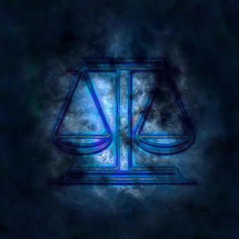 WELCOMING IN THE ENERGY OF LIBRA – A TIME FOR BALANCE