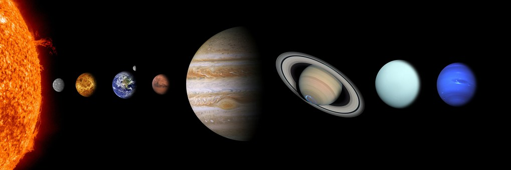 MARS INTO PISCES, VENUS DIRECT, MERCURY RETROGRADE AND NORTH NODE INTO CANCER….
