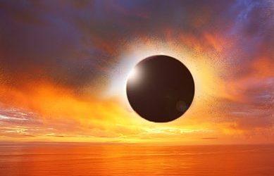 SOLAR ECLIPSE IN GEMINI – REVELATIONS & NEW BEGINNINGS